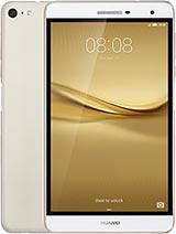 Huawei MediaPad T2 7.0 Pro at Brunei.mymobilemarket.net
