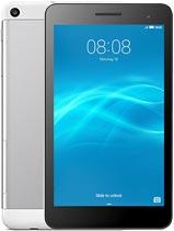 Huawei MediaPad T2 7.0 price in