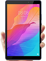 Samsung Galaxy A01 Core at Australia.mymobilemarket.net