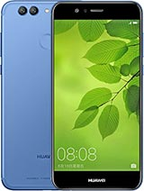 Best available price of Huawei nova 2 plus in