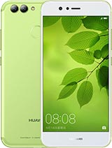 Best available price of Huawei nova 2 in