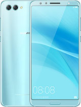 Best available price of Huawei nova 2s in