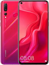 Huawei nova 4 price in