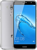 Best available price of Huawei nova plus in