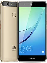 Best available price of Huawei nova in