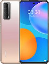 Huawei P smart 2020 at Bangladesh.mymobilemarket.net