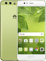 Best available price of Huawei P10 in