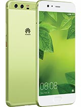 Best available price of Huawei P10 Plus in