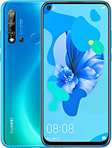 Best available price of Huawei P20 lite 2019 in Malaysia