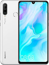 Huawei P30 lite Price in Sri Lanka