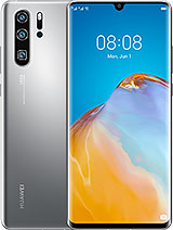 LG V50S ThinQ 5G at Canada.mymobilemarket.net