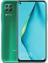 Sony Xperia 10 Plus at Pakistan.mymobilemarket.net