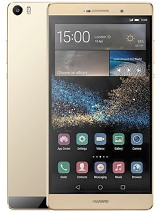 Best available price of Huawei P8max in