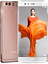 Best available price of Huawei P9 in