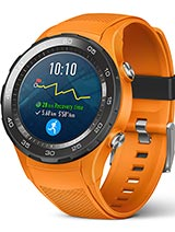 Best available price of Huawei Watch 2 in