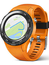 Best available price of Huawei Watch 2 2018 in
