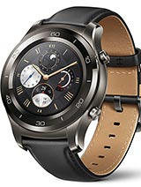 Best available price of Huawei Watch 2 Classic in