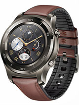Huawei Watch 2 Pro price in