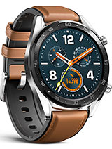 Best available price of Huawei Watch GT in