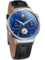 Huawei Watch Price in World