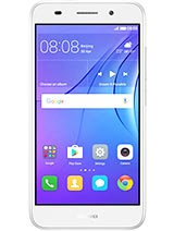 Samsung Galaxy A2 Core at Bangladesh.MyMobileMarket.net