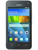 Best available price of Huawei Y360 in