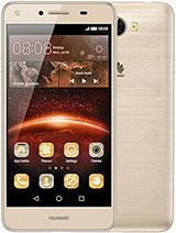 Acer Iconia Tab B1-710 at Pakistan.mymobilemarket.net