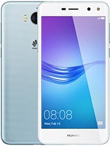 Best available price of Huawei Y5 2017 in
