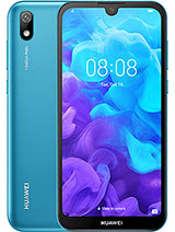 alcatel 7 at Bangladesh.mymobilemarket.net
