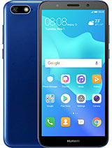 alcatel Pop 8 at Bangladesh.mymobilemarket.net