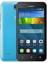 Huawei Y560 price in