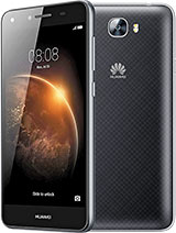 Best available price of Huawei Y6II Compact in