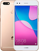 Best available price of Huawei P9 lite mini in Afghanistan