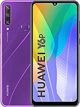 Huawei P30 Pro New Edition at Singapore.mymobilemarket.net