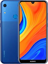 Infinix Smart3 Plus at Pakistan.mymobilemarket.net