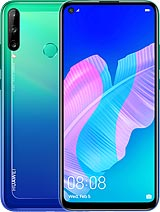 Best available price of Huawei P40 lite E in Canada