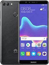 Huawei Y9 (2018) at Brunei.mymobilemarket.net