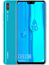 Best available price of Huawei Y9 2019 in