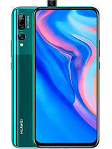Best available price of Huawei Y9 Prime 2019 in Malaysia