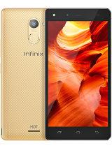 Infinix Hot 4 price in