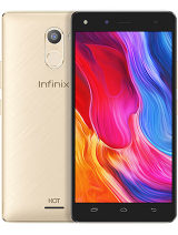 Best available price of Infinix Hot 4 Pro in