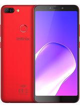 Infinix Hot 6 Pro at Singapore.mymobilemarket.net