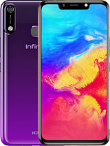Best available price of Infinix Hot 7 in Canada