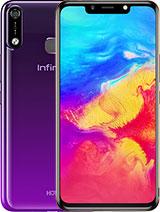Infinix Hot 7 Price in World
