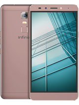 Best available price of Infinix Note 3 in