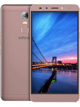 Infinix Note 3 Pro price in