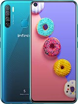 Best available price of Infinix S5 in Canada