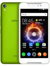alcatel OT-986 at Bangladesh.mymobilemarket.net
