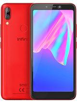 Infinix Smart 2 Pro price in