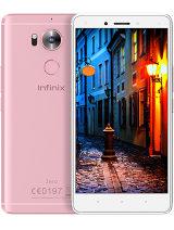 Infinix Zero 4 price in